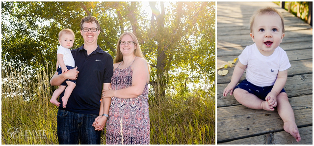 Belmar Park Family Photos_0002