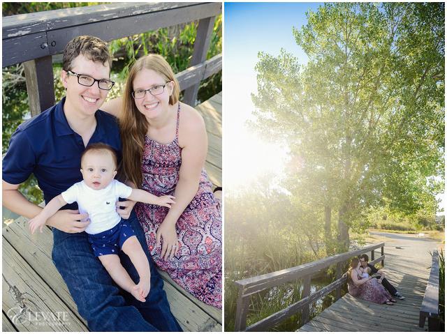Belmar Park Family Photos_0003