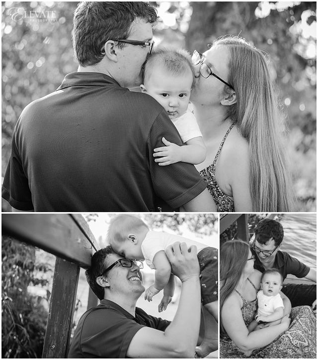Belmar Park Family Photos_0004
