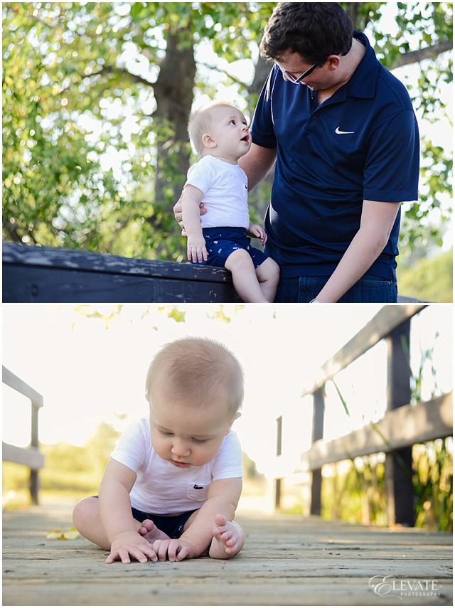 Belmar Park Family Photos_0006
