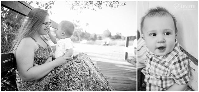 Belmar Park Family Photos_0009