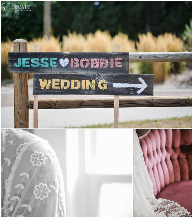 Bobbie-Jesse-Arvada-Colorado-Backyard-Wedding_0001