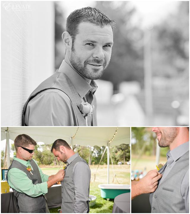 Bobbie-Jesse-Arvada-Colorado-Backyard-Wedding_0004