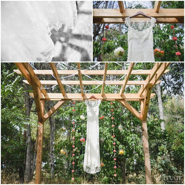 Bobbie-Jesse-Arvada-Colorado-Backyard-Wedding_0005
