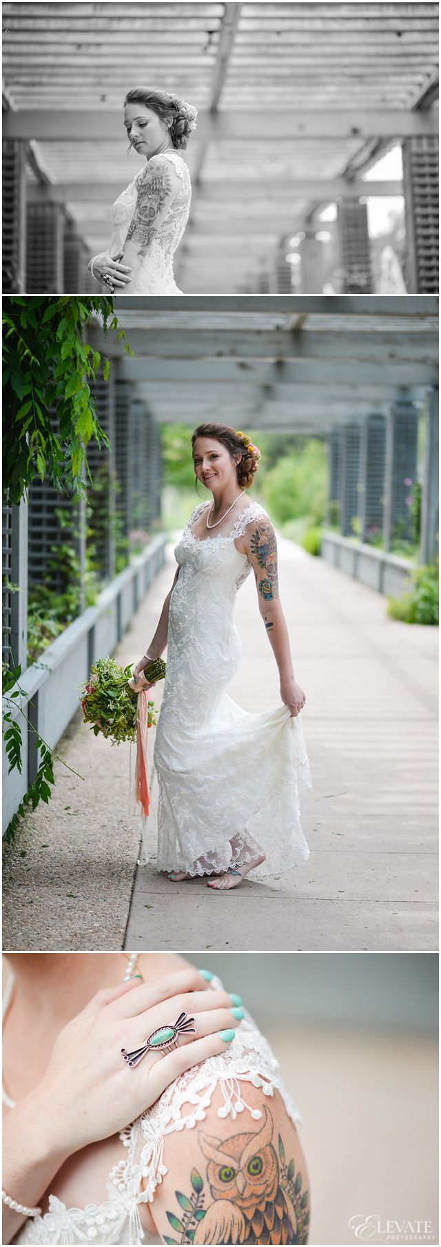 Bobbie-Jesse-Arvada-Colorado-Backyard-Wedding_0007