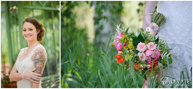 Bobbie-Jesse-Arvada-Colorado-Backyard-Wedding_0008