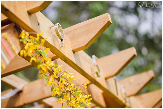 Bobbie-Jesse-Arvada-Colorado-Backyard-Wedding_0009.5