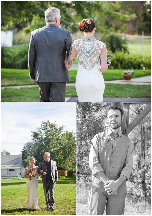Bobbie-Jesse-Arvada-Colorado-Backyard-Wedding_0009