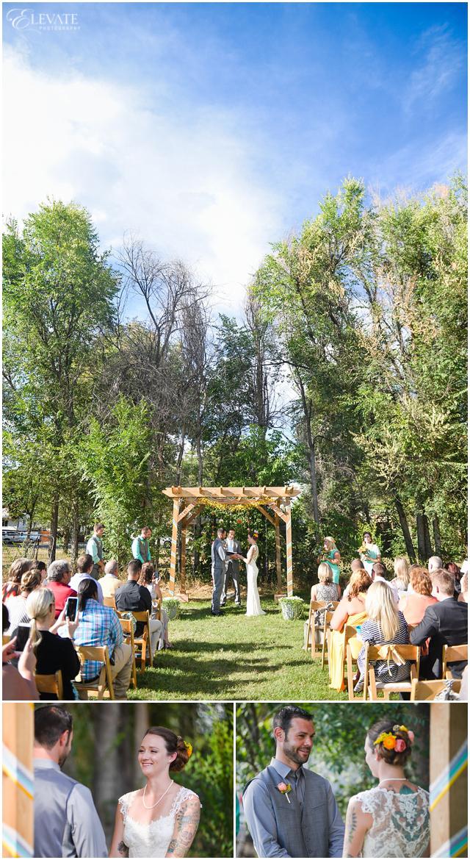 Bobbie-Jesse-Arvada-Colorado-Backyard-Wedding_0010