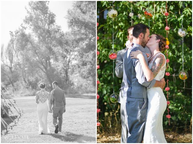 Bobbie-Jesse-Arvada-Colorado-Backyard-Wedding_0011