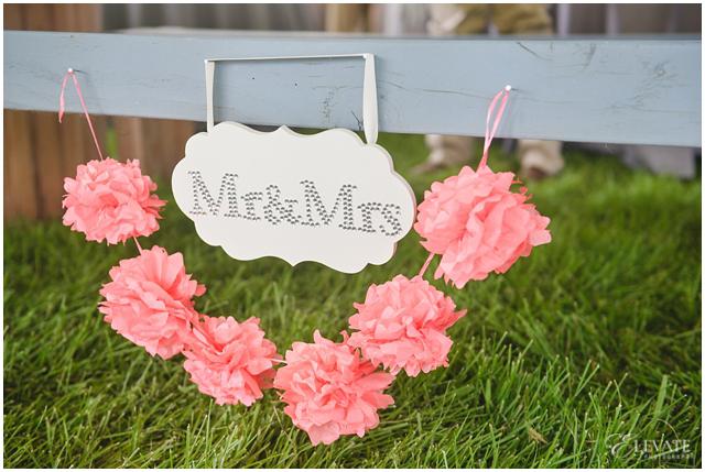 Bobbie-Jesse-Arvada-Colorado-Backyard-Wedding_0012