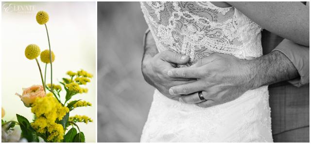 Bobbie-Jesse-Arvada-Colorado-Backyard-Wedding_0013