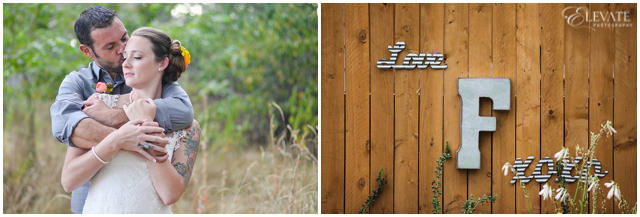 Bobbie-Jesse-Arvada-Colorado-Backyard-Wedding_0014
