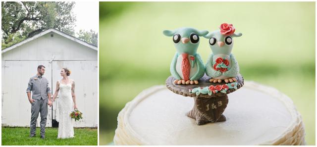 Bobbie-Jesse-Arvada-Colorado-Backyard-Wedding_0016
