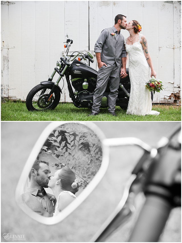 Bobbie-Jesse-Arvada-Colorado-Backyard-Wedding_0017