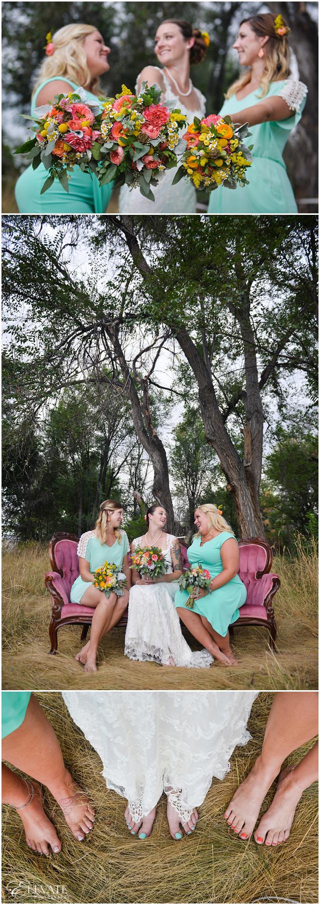 Bobbie-Jesse-Arvada-Colorado-Backyard-Wedding_0019