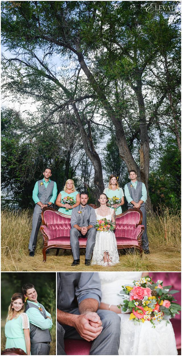 Bobbie-Jesse-Arvada-Colorado-Backyard-Wedding_0020