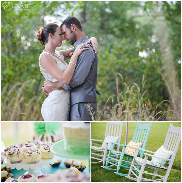 Bobbie-Jesse-Arvada-Colorado-Backyard-Wedding_0022