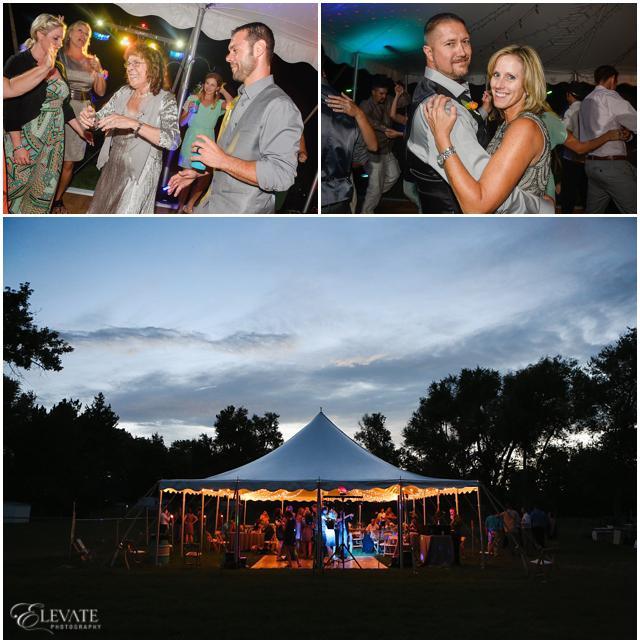 Bobbie-Jesse-Arvada-Colorado-Backyard-Wedding_0024