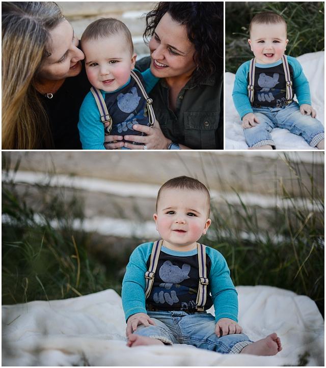 Chatfield Family Photos_0001