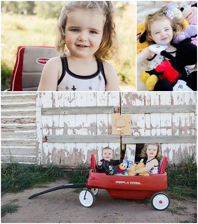 Chatfield Family Photos_0003