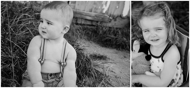 Chatfield Family Photos_0004