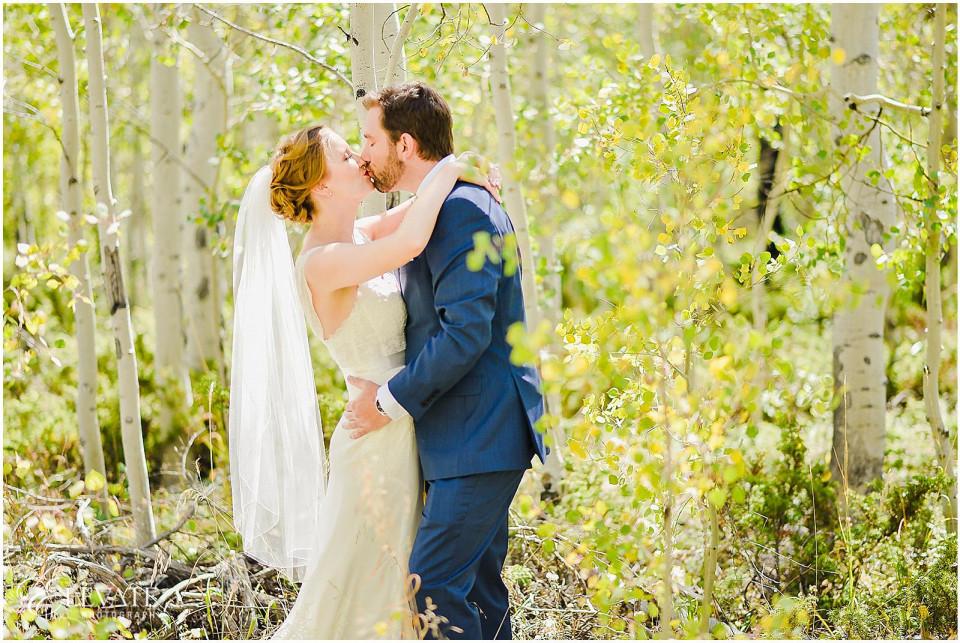Granby_Ranch_Wedding_Photos-10