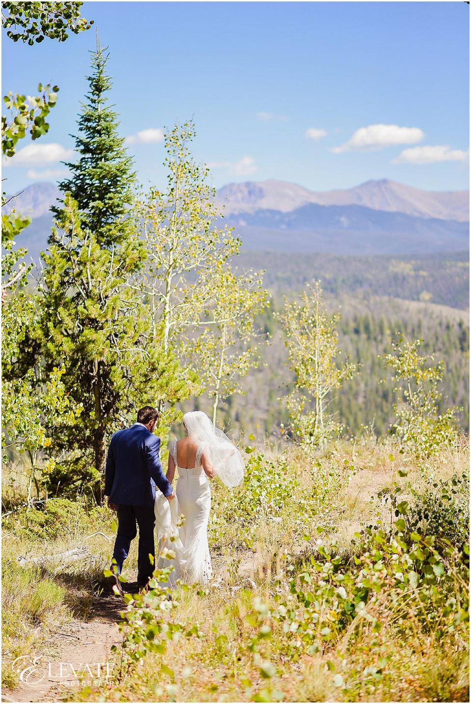 Granby_Ranch_Wedding_Photos-11