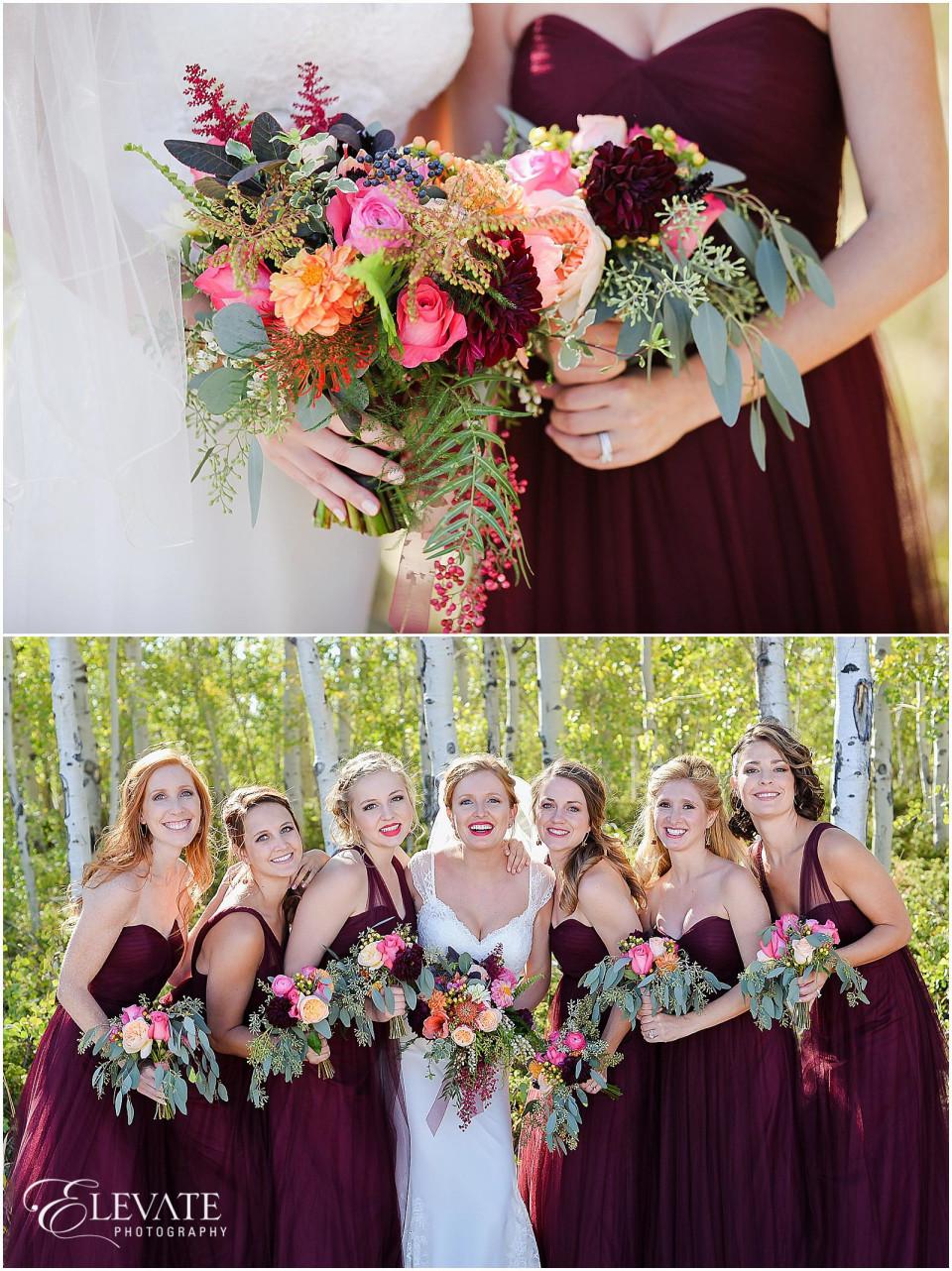Granby_Ranch_Wedding_Photos-15