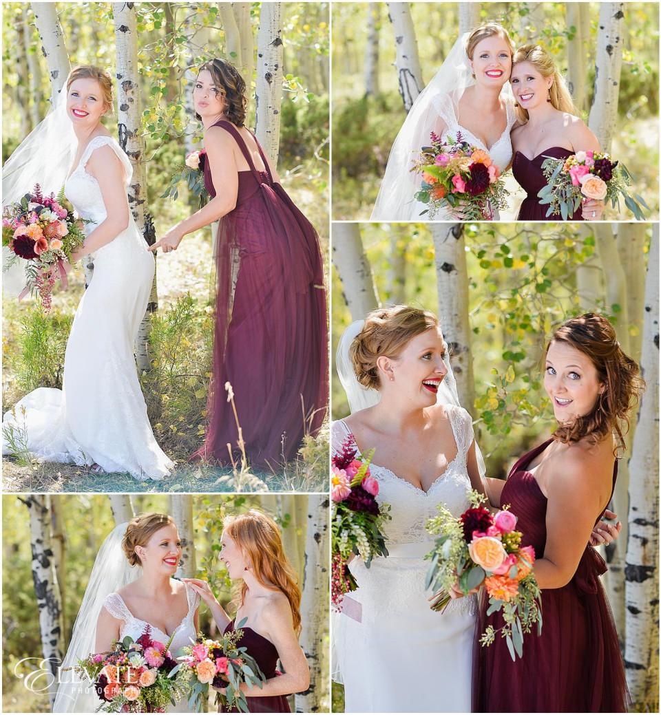 Granby_Ranch_Wedding_Photos-16