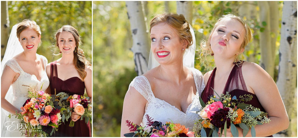 Granby_Ranch_Wedding_Photos-17