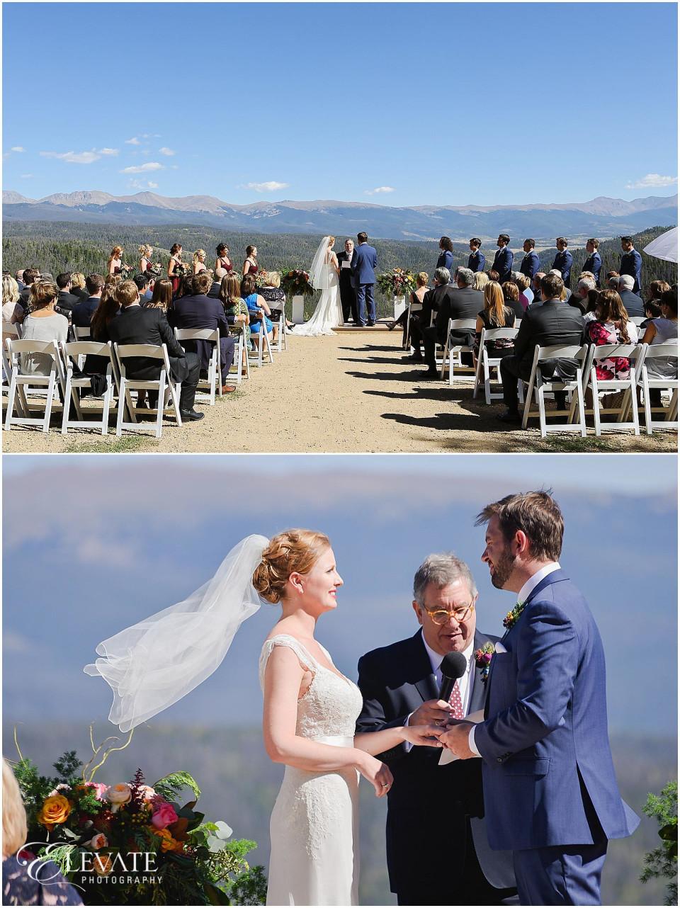 Granby_Ranch_Wedding_Photos-26