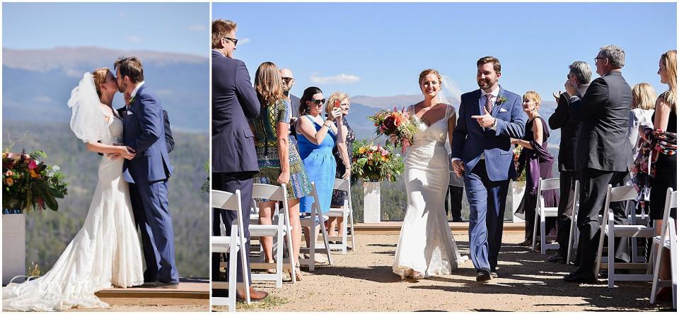 Granby_Ranch_Wedding_Photos-27