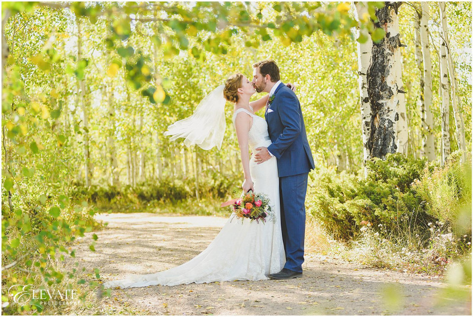 Granby_Ranch_Wedding_Photos-31