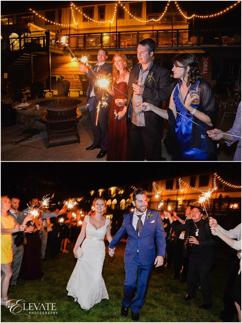 Granby_Ranch_Wedding_Photos-48