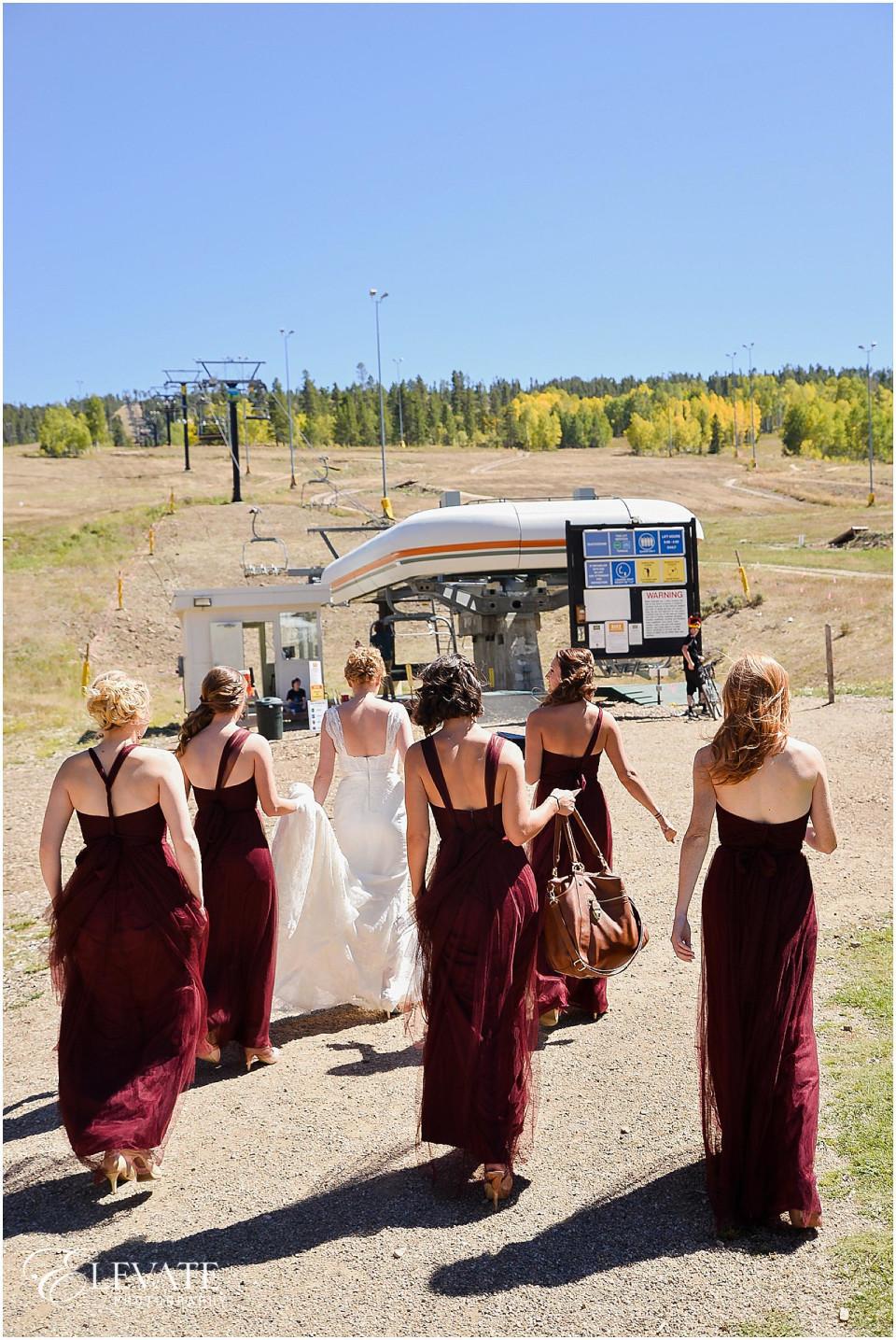 Granby_Ranch_Wedding_Photos-6