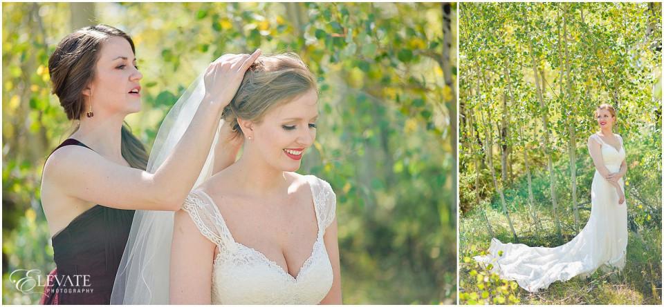 Granby_Ranch_Wedding_Photos-7