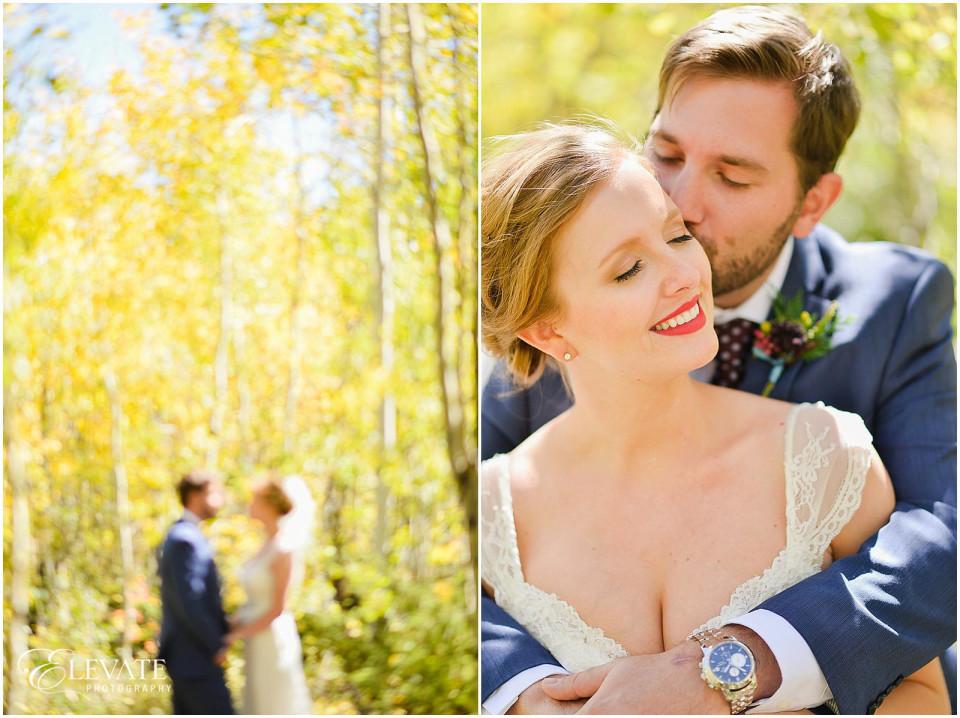 Granby_Ranch_Wedding_Photos-9