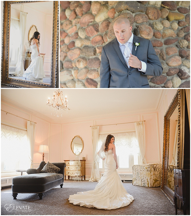 Highlands Ranch Mansion Wedding_0009