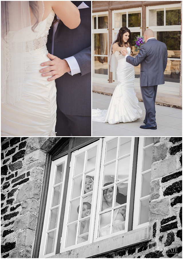 Highlands Ranch Mansion Wedding_0011