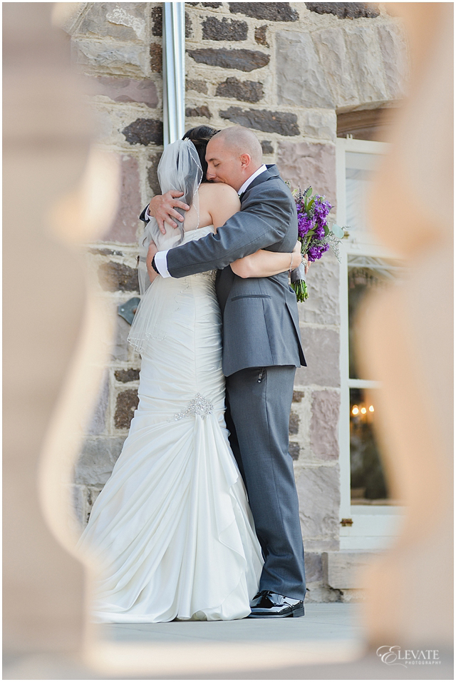 Highlands Ranch Mansion Wedding_0012