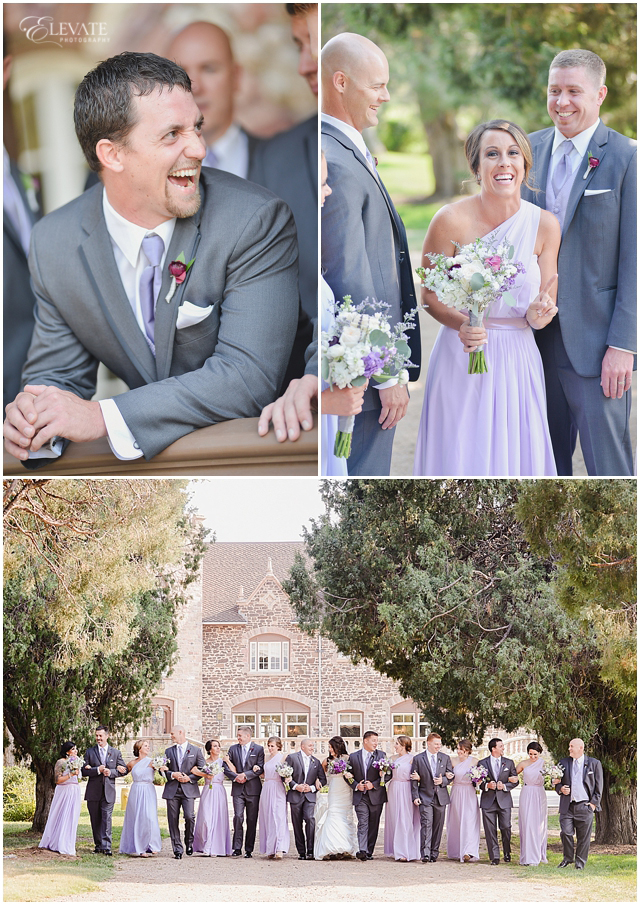 Highlands Ranch Mansion Wedding_0015