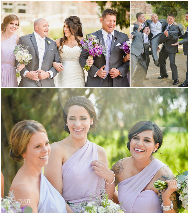 Highlands Ranch Mansion Wedding_0017