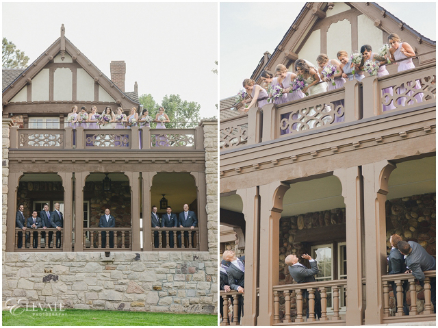 Highlands Ranch Mansion Wedding_0019