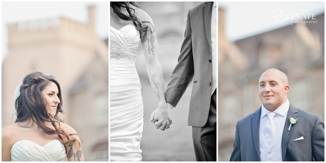Highlands Ranch Mansion Wedding_0020