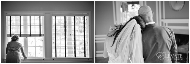 Highlands Ranch Mansion Wedding_0026