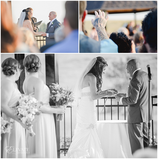 Highlands Ranch Mansion Wedding_0029