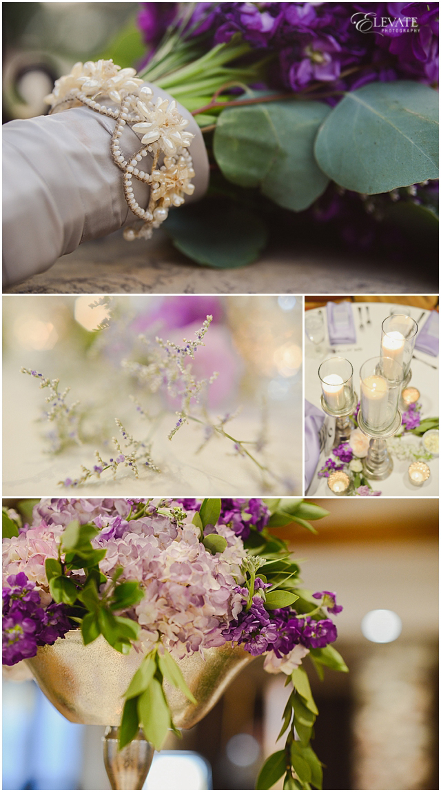 Highlands Ranch Mansion Wedding_0032