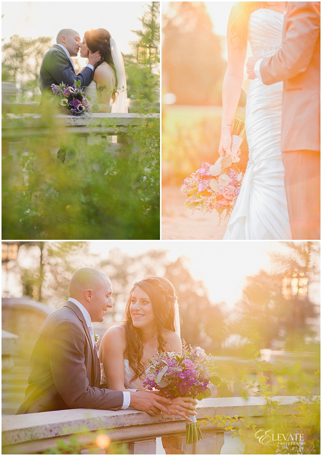 Highlands Ranch Mansion Wedding_0033