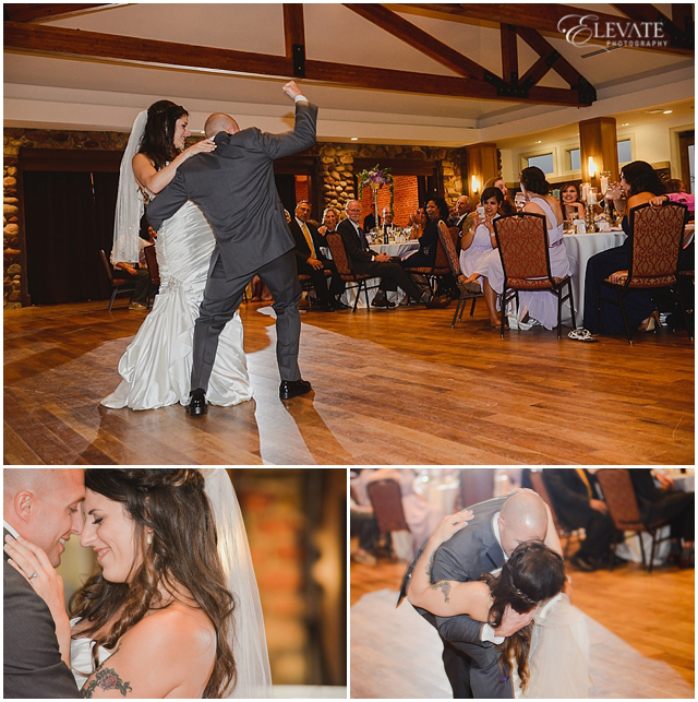 Highlands Ranch Mansion Wedding_0037